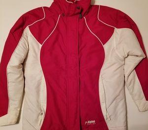 Alpine Design winter jacket girls size 16
